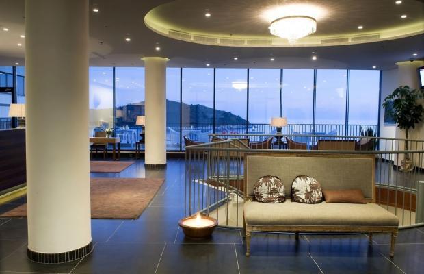 фото Adriatic Luxury Hotels Excelsior изображение №2