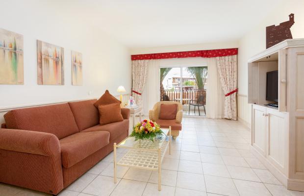 фото Gran Castillo Tagoro Family & Fun Playa Blanca (ex. Dream Gran Castillo Resort) изображение №70