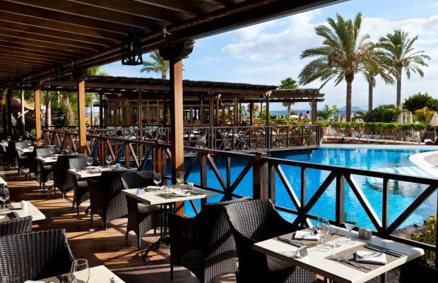 фотографии Gran Castillo Tagoro Family & Fun Playa Blanca (ex. Dream Gran Castillo Resort) изображение №64