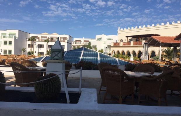 фотографии отеля Gran Castillo Tagoro Family & Fun Playa Blanca (ex. Dream Gran Castillo Resort) изображение №31