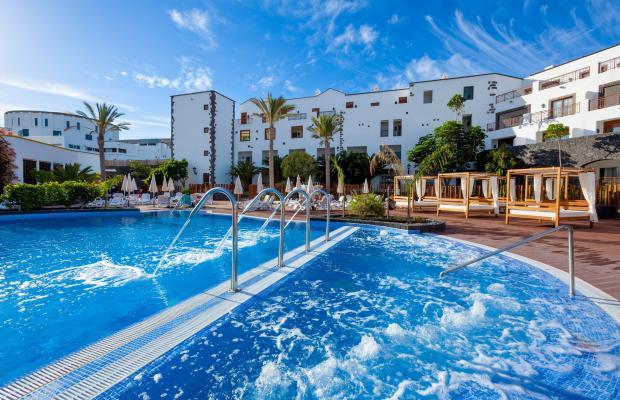 фото Gran Castillo Tagoro Family & Fun Playa Blanca (ex. Dream Gran Castillo Resort) изображение №22