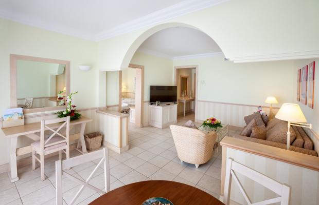 фотографии отеля Gran Castillo Tagoro Family & Fun Playa Blanca (ex. Dream Gran Castillo Resort) изображение №11