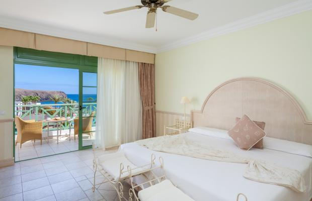 фото Gran Castillo Tagoro Family & Fun Playa Blanca (ex. Dream Gran Castillo Resort) изображение №6