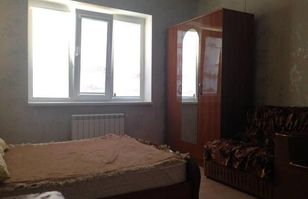 фотографии отеля inGelendzhik изображение №11