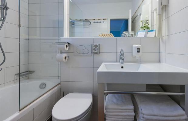 фото Naturist Park Koversada Apartments изображение №26