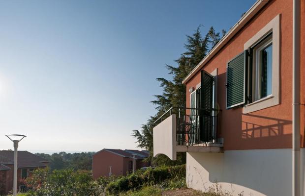 фото отеля Naturist Park Koversada Apartments изображение №17