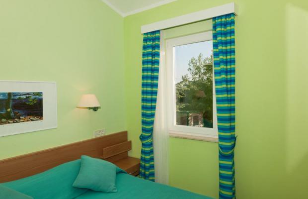фото отеля Naturist Park Koversada Apartments изображение №9