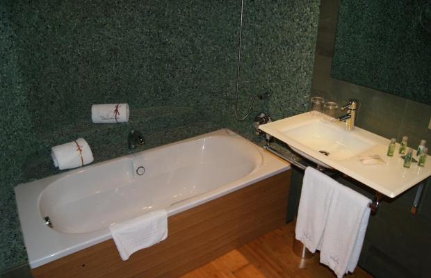 фотографии отеля Hotel Valhalla Spa изображение №11