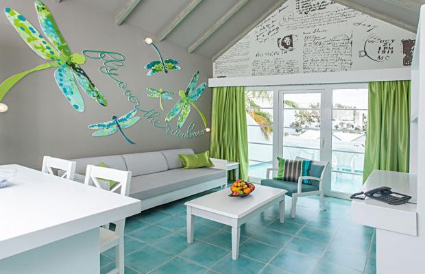 фотографии отеля THe Morromar Apartments (ех. Sol Morromar Apartamentos) изображение №19