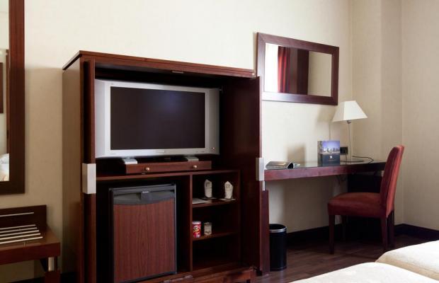 фото отеля Badajoz Center изображение №37