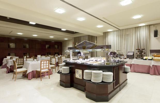 фото отеля Badajoz Center изображение №9