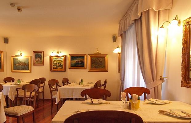 фотографии отеля Ostrea изображение №3