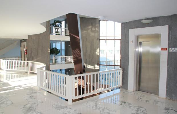 фотографии Suite Hotel Fariones Playa изображение №20