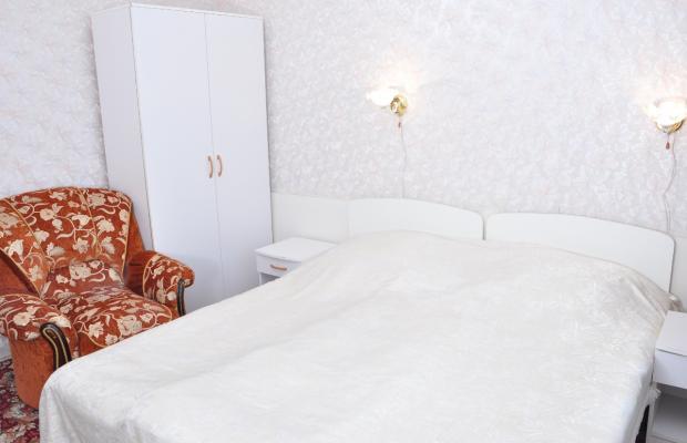 фото отеля им. Георгия Димитрова (im. Georgiya Dimitrova) изображение №9