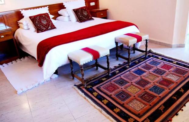 фото отеля Hotel El Dorado изображение №9
