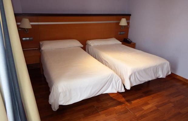 фото отеля Isur Llerena изображение №21