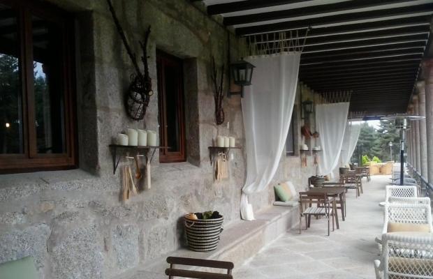 фото Parador de Gredos изображение №26
