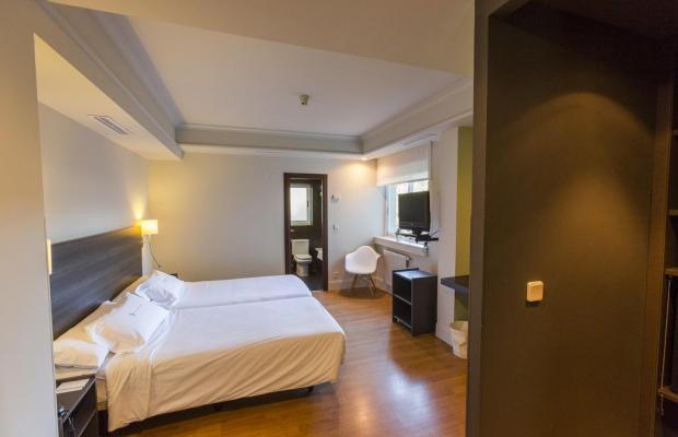 фотографии отеля Rio Bidasoa изображение №47