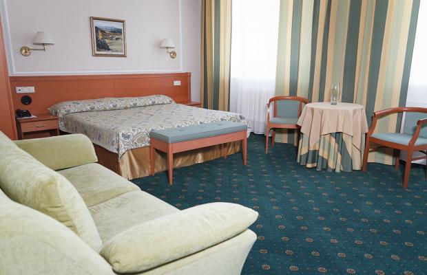 фото отеля Алтай-West (Altay-West) изображение №9