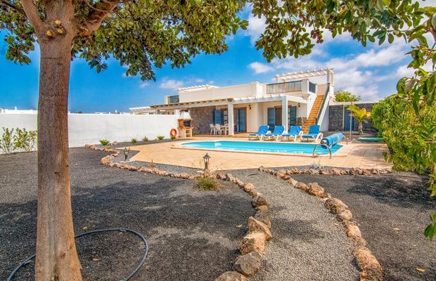 фото отеля Villas Susaeta изображение №25