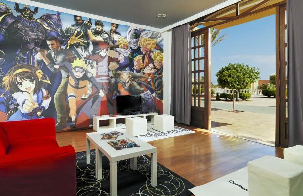 фотографии отеля H10 Rubicon Palace изображение №27