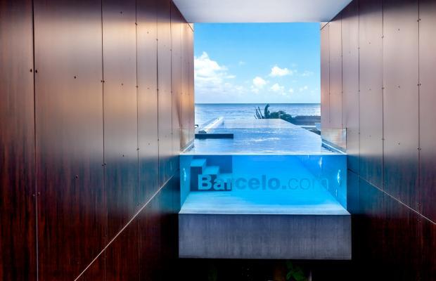 фотографии отеля Barcelo Teguise Beach (ex. Barcelo La Galea) изображение №43