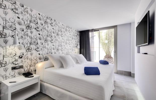 фотографии отеля Barcelo Teguise Beach (ex. Barcelo La Galea) изображение №35