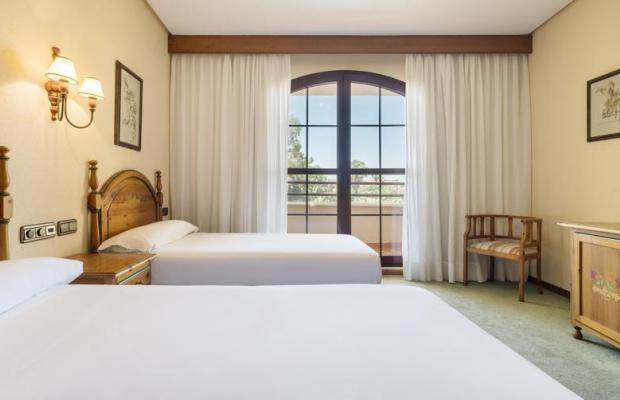 фотографии отеля LUNION Hotels Golf Badajoz (ex Confortel) изображение №15
