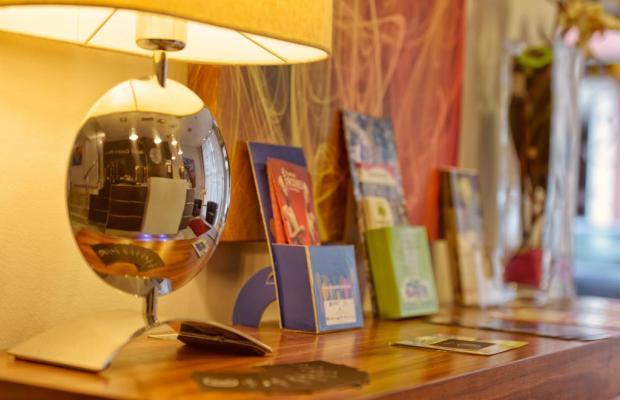 фотографии отеля Castro Real изображение №19