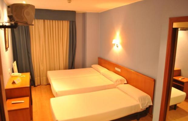 фото отеля City Express Covadonga изображение №13