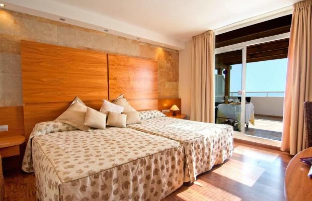 фото Hotel Servigroup Marina Mar изображение №10