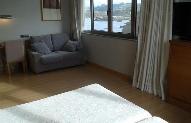 фотографии City House Marsol Candas Hotel (ex. Celuisma Marsol) изображение №8