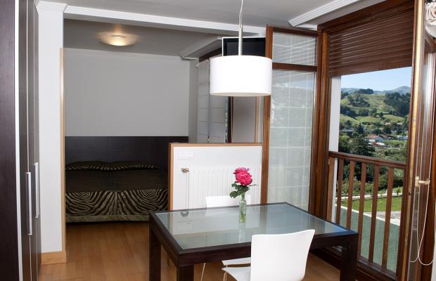 фотографии Apartamentos Turisticos Talaimendi изображение №4