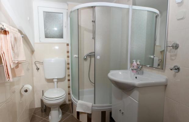 фотографии отеля Villa Ada изображение №15