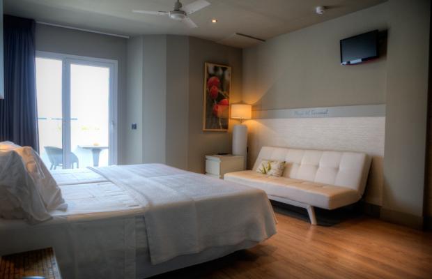 фото отеля Hotel MC San Jose изображение №5