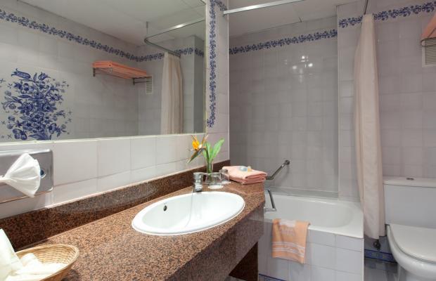 фотографии Playa Senator Playasol Spa Hotel изображение №12