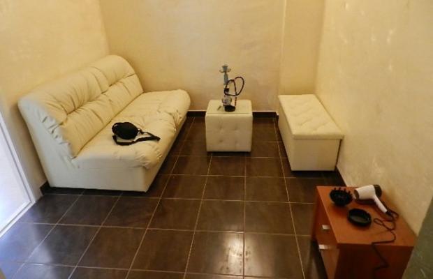 фото отеля Македонского Апартментс (Makedonskogo Apartments) изображение №21