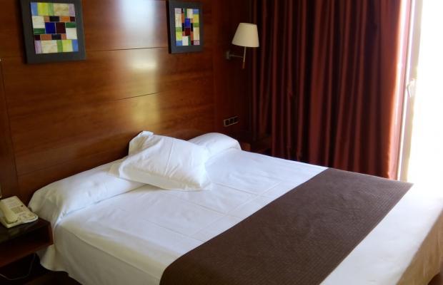 фото HLG PortoMagno Hotel изображение №6