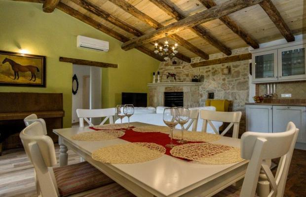 фото Villa Paradiso изображение №38
