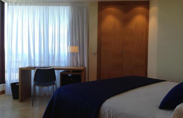 фото отеля Gran Hotel Victoria изображение №13