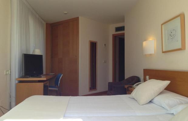 фотографии Gran Hotel Victoria изображение №8