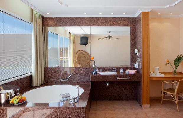 фото отеля Playa Senator Vera Playa Club изображение №21