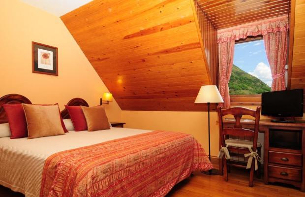фотографии Hotel Eth Pomer изображение №36