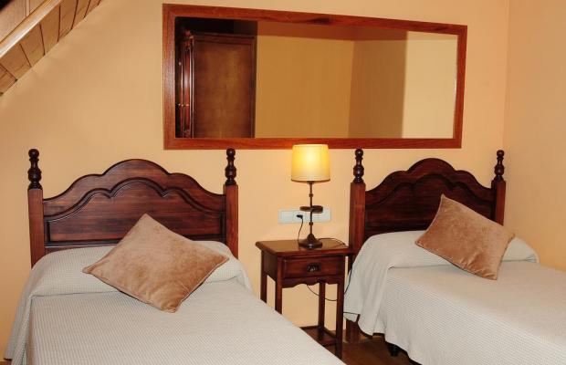 фото отеля Hotel Eth Pomer изображение №33