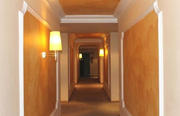 фото Camparan Suites изображение №18