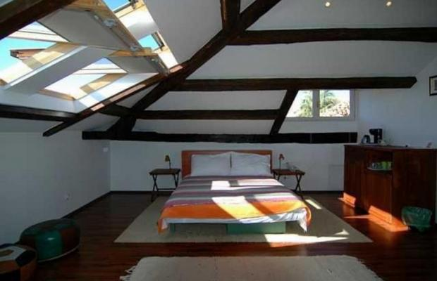 фотографии отеля Villa Busovina изображение №15