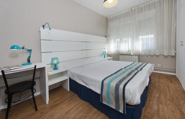 фотографии отеля Estudios Aranzazu изображение №15