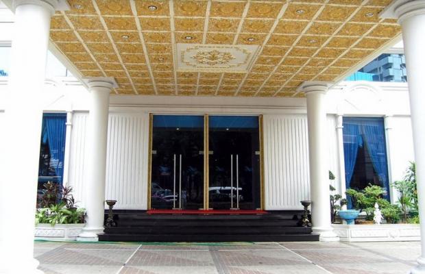 фото Adriatic Palace Bangkok изображение №2