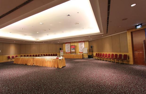 фото Hotel Ciputra Jakarta изображение №38