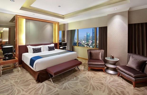 фотографии Hotel Ciputra Jakarta изображение №16